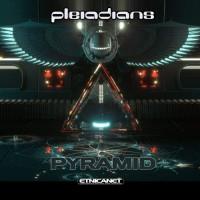 Pleiadians - Pyramid
