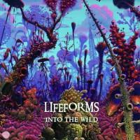 Lifeforms - Into The Wild