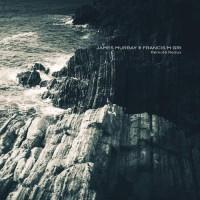 James Murray and Francis M GRI - Remote Redux (Vinyl EP)