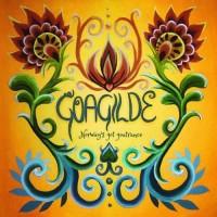 Compilation: Goagilde (Norway's Got Goatrance)