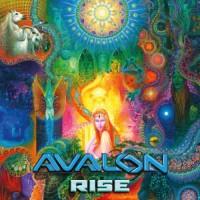 Avalon - Rise